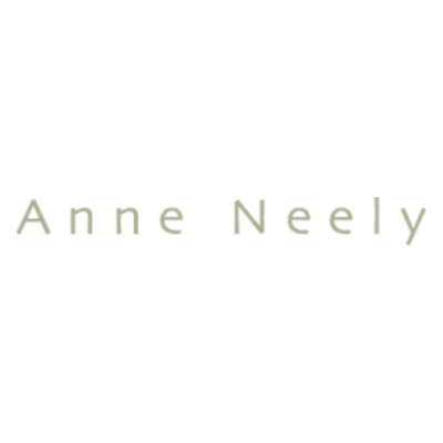 Anne Neely